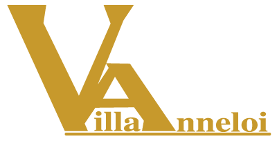Villa-anneloi.com – Feel at home, Far from home.